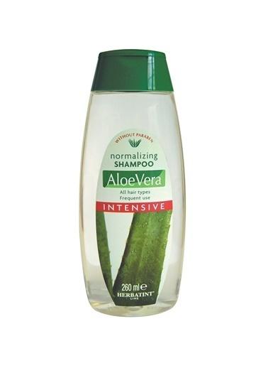 Herbatint Şampuan Renksiz